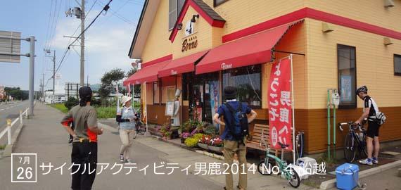 CAO2014_04